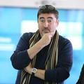alfred molina alfred molina born 24 may 1953 is a british born ...