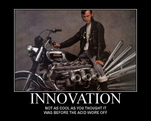 Funny innovation quotes wallpapers