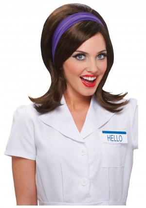 progressive car insurance quotes progressive flo s wig flo wigs