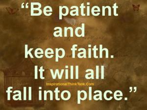 Wisdom Quotes Pics, Faith Quotes Images