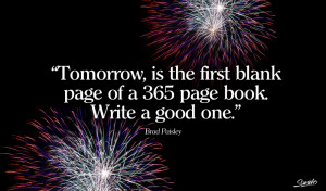 Happy New Year Quote 2015   New Year Quotes and Sayings