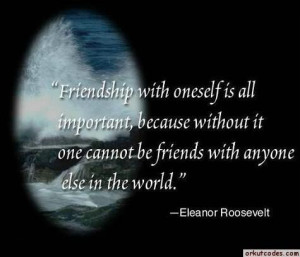 Defining Friendship and Healthy Relationships in Life