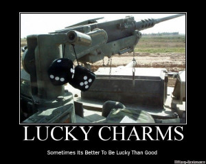 military humor funny military funny picture c funny quotes fu