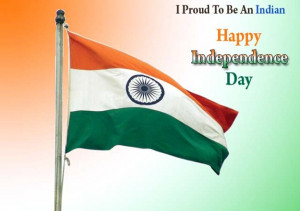 Best Happy Independence Day Quotes for Indians