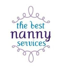 The Best Nanny Services LLC