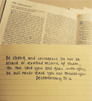 the trials of the Christian life quotes | When trials and tribulations ...