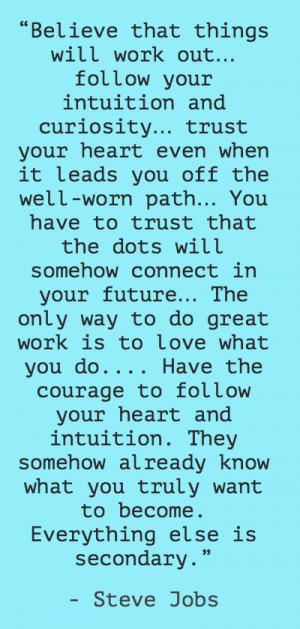 ... .evancarmichael.com/blog/famous-quotes/inspirational-business-quotes