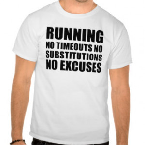 Running Quotes Gifts
