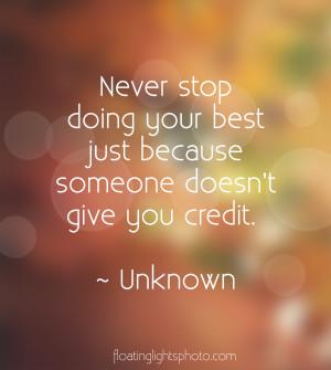 Never-stop-doing-your-best.jpg