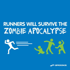 Funny Running Quotes For Girls Funny running quotes for