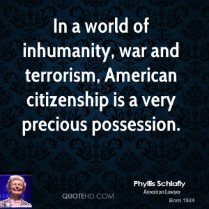 phyllis-schlafly-phyllis-schlafly-in-a-world-of-inhumanity-war-and.jpg