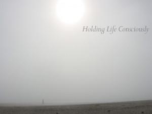 Transcript for Arthur Zajonc — Holding Life Consciously