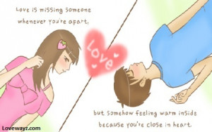 quotes about staying strong in a long distance relationship - Google ...