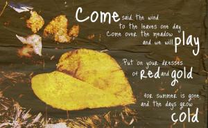 , Fall Leaves, Company Picnics, Summer Picnics, Fallcompani Picnics ...