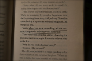 Paulo Coelho Quotes The Alchemist The alchemist by paulo
