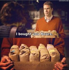 funny quotes celebrities celebrity will ferrell quotes movie quote ...