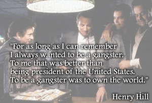 Go Back > Gallery For > Karen Hill Goodfellas Quotes