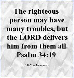... encouriging #quote #quotes #scriptures http://BibleVerseMemes.com