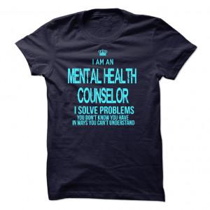 am-a-Mental-Health-Counselor.jpg