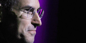 apple-board-member-steve-jobs-was-gonna-design-an-icar.jpg