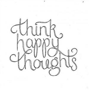 Life Quotes, Disney Quotes, Quotesss 3, Amazing Quotes, Thinking Happy ...