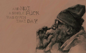Quotes Homeless 1280×800 Wallpaper 878026