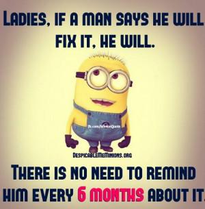 Minion-Quote-Ladies.jpg