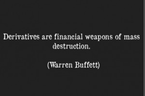 Warren Buffett Quotes FREE Screenshot 18