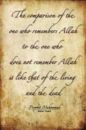Sayings About Remembering Loved Ones