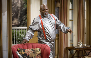 Perry Meet The Browns Show Tbs