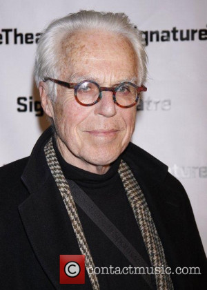 john guare opening night after party for 3765632