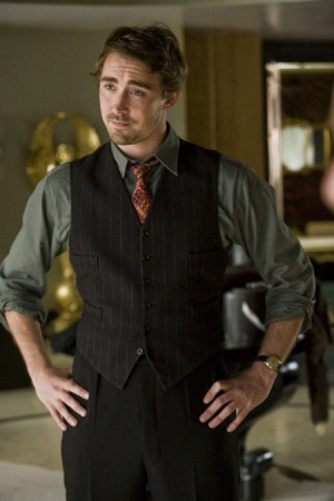 Still of Lee Pace in Miss Pettigrew Lives for a Day (2008)