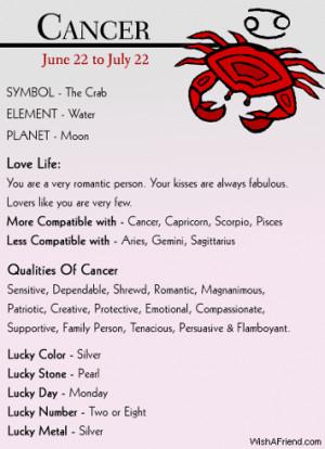 cancer gif png palavras chave astrology cancer describe descripiton ...