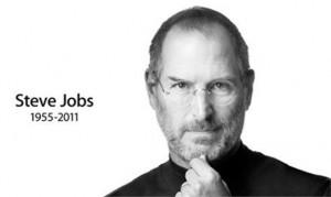 60 Steve Jobs Quotes
