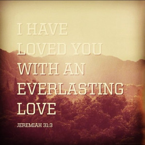 Beautiful Christian Quotes Tumblr Picture