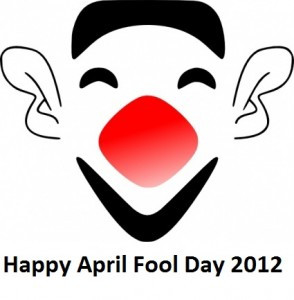 Quotes And Sayings Cartoons Funny April Fools Doblelol