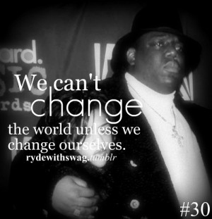 png big notorious big quotes biggie smalls biggie smalls quotes hip ...