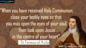 saints-quotes-st-teresa-of-avila4.jpg