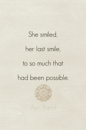Smile Quotes For Her Tumblr Images Wallpapers Pics Pictures Facebook ...