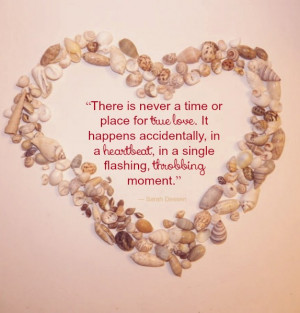 Beautiful Valentines Day Quotes for Your Handmade Gifts