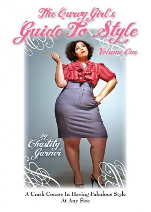 curvy-girls-guide-to-style.jpg