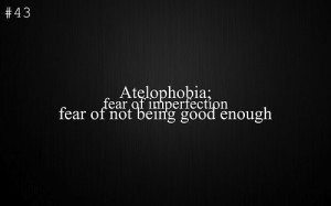 Quotes About Not Being Good Enough Tumblr Personsomeone you