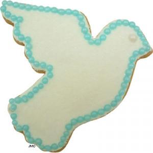 Wilton Piece Cookie Cutter Set