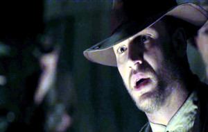 in lawless movie images tom hardy in lawless movie image 3