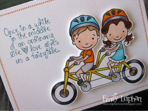 Happy Birthday Quotes For Him Long Distance Relationship