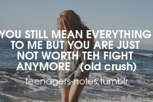 Finally Over You Quotes And Sayings #13