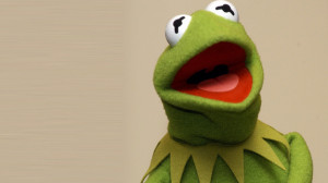 Jim Henson introduced the world to Kermit the Frog in 1955. The ...