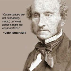 John Stuart Mill Quotes (Images)