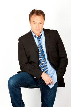 Bradley Whitford Quotes & Sayings