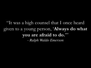 Dream Job Inspirational Quotes